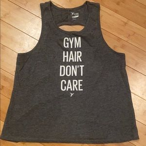 Old Navy (ON) Active Workout Tank
